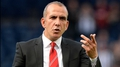 Di Canio and O'Neill's war of words escalates