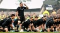 Lancaster left to ponder English defeat