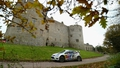 Latvala wins three from six in Wales