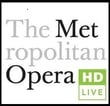 Live Opera on the Screen