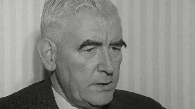 Eddie McAteer (1968)