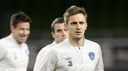 Kevin Doyle could be on his way to Crystal Palace