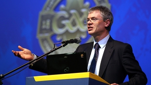 Joe Brolly: 'The saving grace of the GAA disciplinary system is the DRA.'