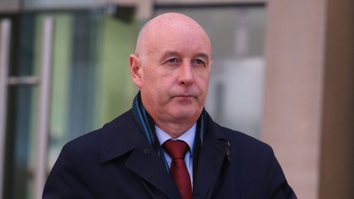 Anthony Lyons had denied attacking and sexually assaulting a woman in October 2010
