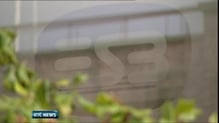 ESB staff vote in favour of industrial action over €1.6bn pension scheme deficit