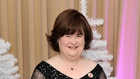 Susan Boyle has sold over 22 million albums worldwide