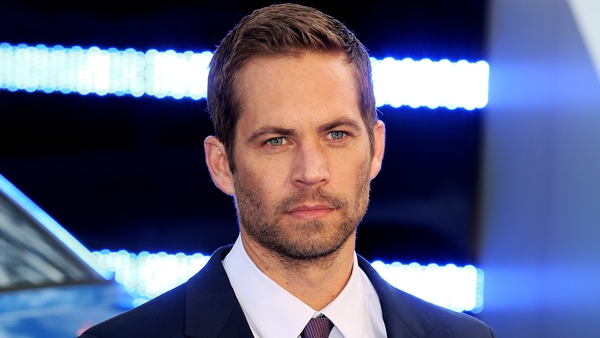 Paul Walker almost quit Fast and Furious 7