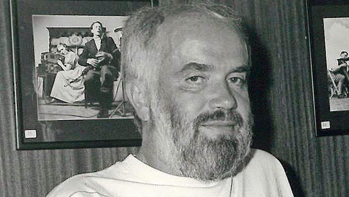 Comóradh an Riadaigh 1991