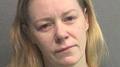 Irish Nanny accused of Boston toddler's murder