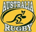 Australian Sports Stars