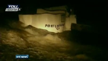 At least 18 dead following violent storm in Sardinia