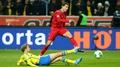 Hat-trick hero Ronaldo earns Portugal win