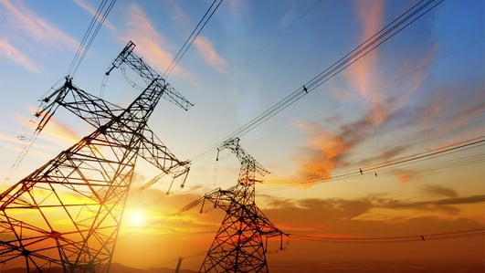 Judicial review expected in North-South electricity interconnector