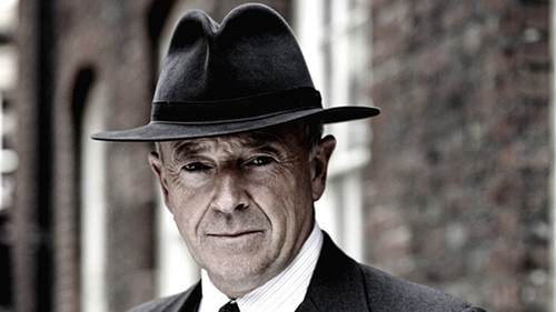 Michael Kitchen will return to play Christopher Foyle in three new episodes of Foyle's War
