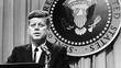 50th Anniversary Kennedy Assassination