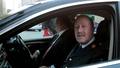 John Downing: Comhfhreagraí polaitiúil an Irish Independent, an TD Aonghus Ó Snodaigh: Sinn Féin & an Seanadóir Thomas Byrne: Fianna Fáil.
