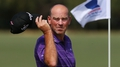 Streelman, Bjorn share lead in World Cup