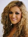 3 Sopranos-  Gala Performance - Claudia Boyle