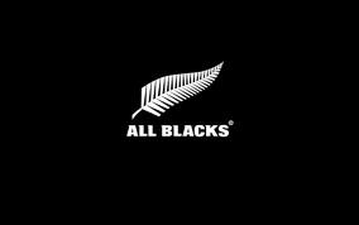 AIG - All Blacks Competition - Commentary