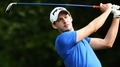 Nixon early leader at South African Open