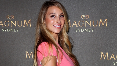 Whitney Port engaged to former The City associate producer Tim Rosenman