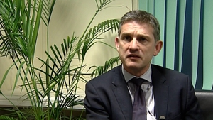 Amount of money available to the next government for tax cuts and spending rises could be €3 billion - Professor McHale.