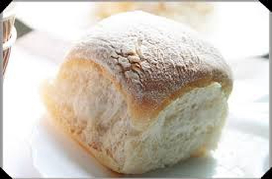 Waterford Blaa and Hot Drinks