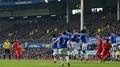 Rodgers hails 'magical' Suarez