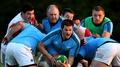 McCaw feels fresh for Ireland clash
