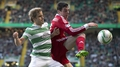 Last gasp goals see Celtic past Dons