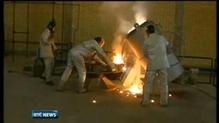 Iran talks edge closer to nuclear deal