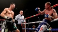 Froch awarded controversial win