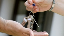 Tenants told to report informal top-ups over rent supplement to Department of Social Protection