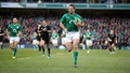 Times for Irish RWC 2015 games confirmed