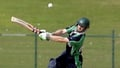 Porterfield wants Ireland to follow Sri Lanka lead