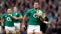 Kearney: We do not lack belief