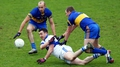 Football round-up: Vincent's make Leinster final