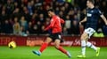 Cardiff snatch last-gasp draw against United