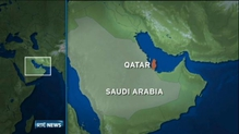Co Mayo man dies after road crash in Qatar