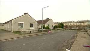 Traveller groups say only 40% of promised accommodation has been provided