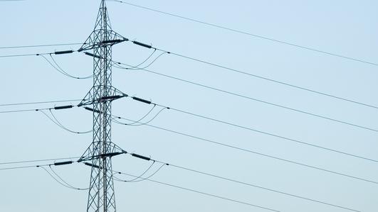 Anti-pylon  campaign to seek judicial review of ABP decision