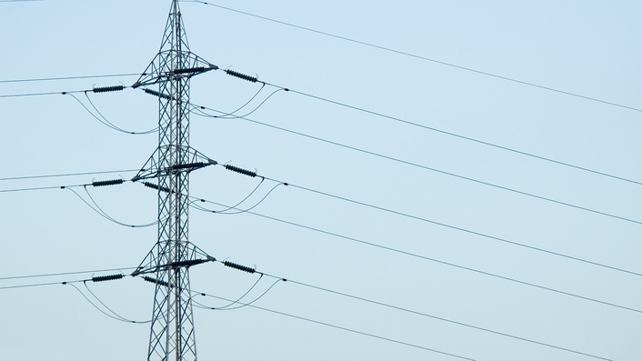 EirGrid publishes new draft strategy for the development of Ireland's transmission grid