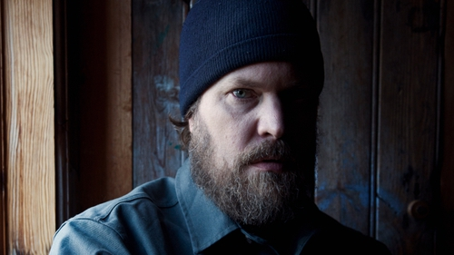 John Grant to play Body and Soul Festival this June