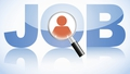 Job Schemes