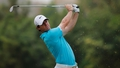 McIlroy: Sporting pressures take their toll