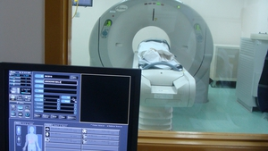 The technology enables pathologists to conduct a full, non-invasive digital post mortem