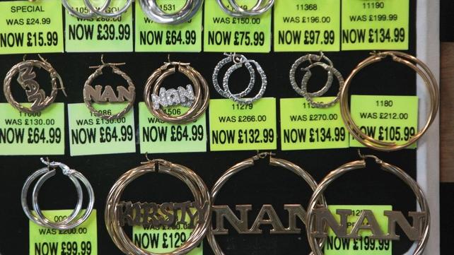 UK pawnbroker Albemarle & Bond to appoint administrators