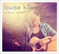 Live Music - Louise Killeen