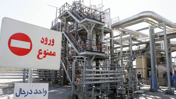 UN inspectors will visit the Arak plant next month