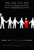 Film 'How To Survive a Plague'